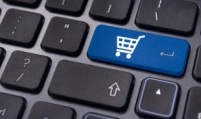 Online shopping up 22.3% in Sept..
