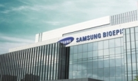 FDA commences review of Samsung Bioepis' biosimilar SB8 for sales in US