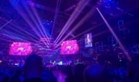 Slush 2019 highlights why profit matters more for entrepreneurs