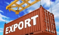 S. Korea's exports to dip for 12th month in Nov.: poll