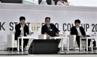 [ASEAN-Korea Summit] 'It all comes down to people,' three accelerators say