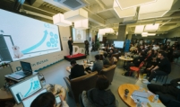 D.Day heats up Busan with six startups with potential