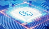 Intel eyes AI on 'edge computing'