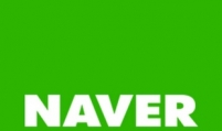Naver joins cross-border mobile payment alliance