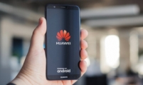Huawei tipped to narrow gap with Samsung in smartphone shipments