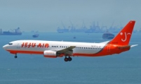 Jeju Air to acquire Eastar Jet for expansion