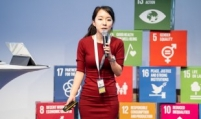 Asian startups recognized for social impact at UN World Summit Awards