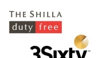 Hotel Shilla closes $121m deal to buy stake in 3Sixty Duty Free
