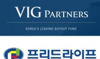 VIG Partners to acquire funeral service firm