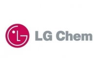 LG Chem goes into black in Q1 on improved core business performance