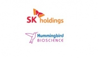 SK Holdings leads Hummingbird Bioscience's $6.5m Series B extension funding