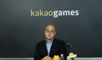 Kakao Games aims to raise up to W384b on stock market debut