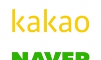 Kakao, Naver shares continue to surge amid prolonged virus battle