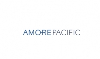 Amorepacific invests W3b in beauty content producer firm