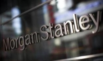 Return of short selling won't trigger correction: Morgan Stanley