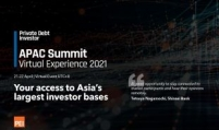 PDI to host summit on private credit investing opportunities in Asia