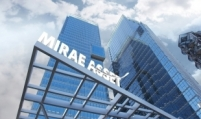 Moody's ups Mirae Asset Securities' rating from negative to stable