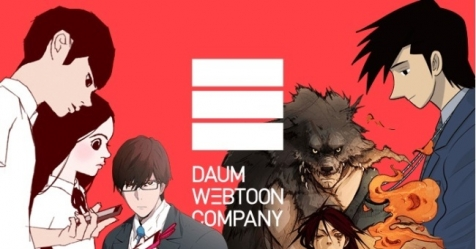 Kakao's webtoon subsidiary attracts W125b investment