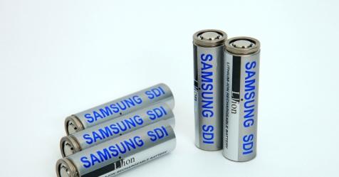 Samsung SDI, Posco win battery project in Chile