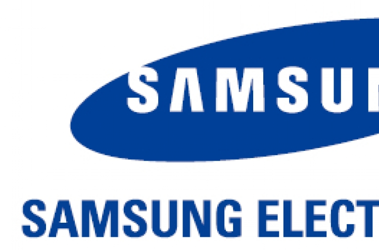 Hyundai Samsung Seek Alliance