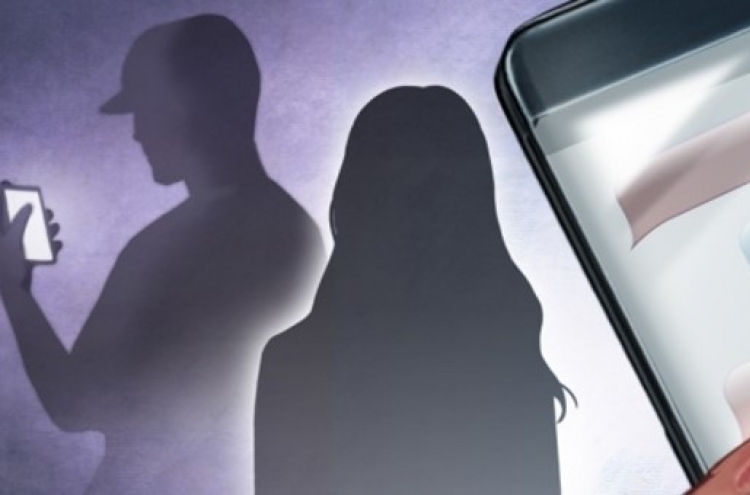 Online ads for private prostitution surge amid social distancing
