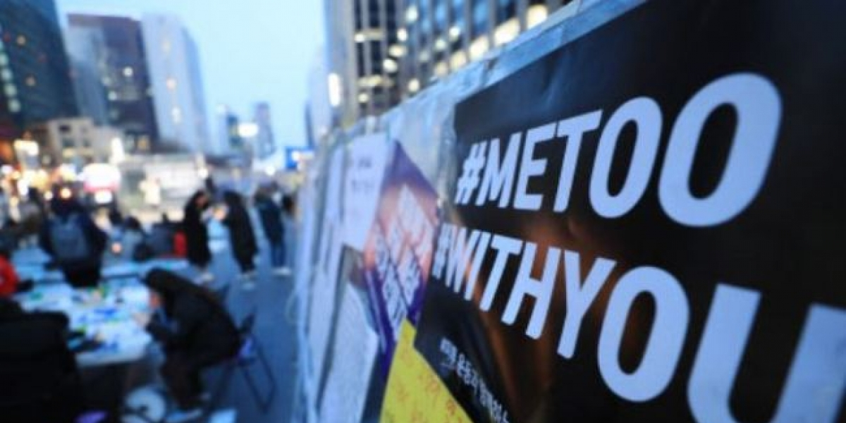 YouToo response to #MeToo movement signals looming battle of