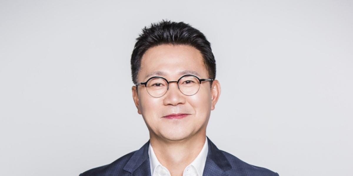 Z-POP Dream to use blockchain to discover next K-pop star