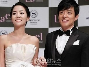 Celebrities say age-gap makes no difference in planning marriage