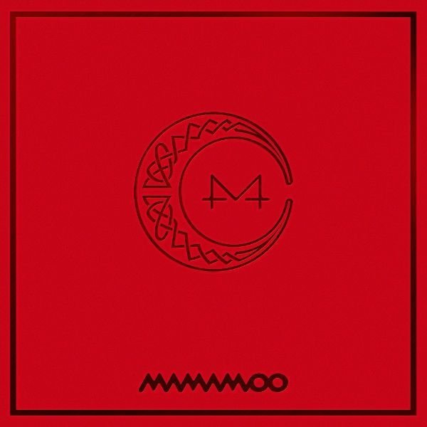 Album review] Mamamoo's new album is everything you can