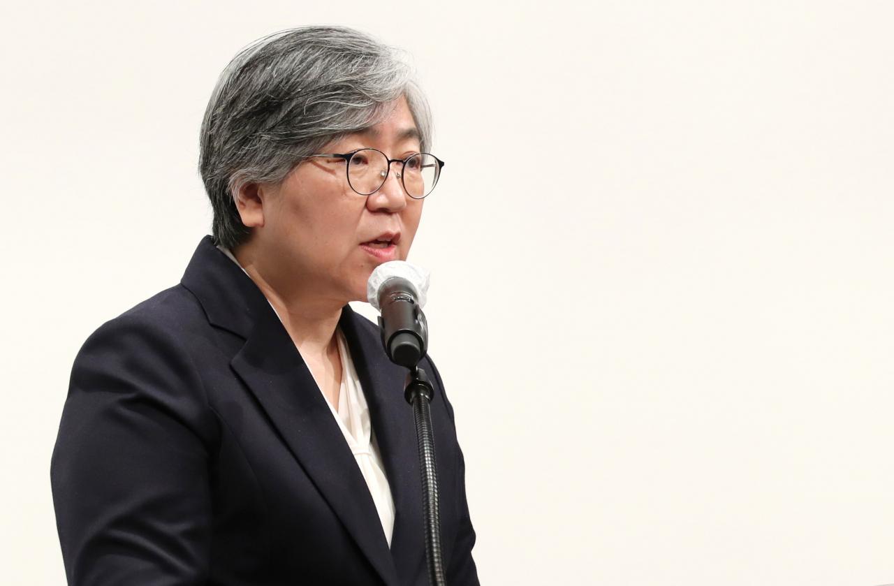 백신 접종 완료율 70% 돌파…위드코로나 준비