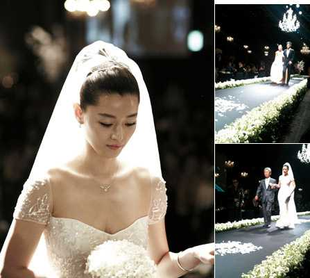 Top 3 Hallyu Female Celebrities With Hottest Husbands
