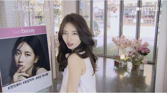 Suzy S Makeup Tips