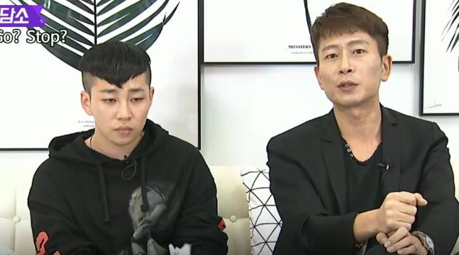V Report] DinDin tells you to listen to your friends