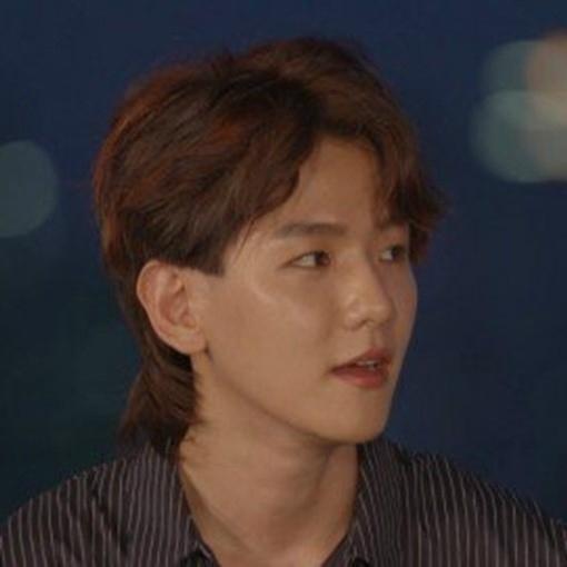 Wolf Style Haircut Regains Popularity Among Hallyu Celebrities