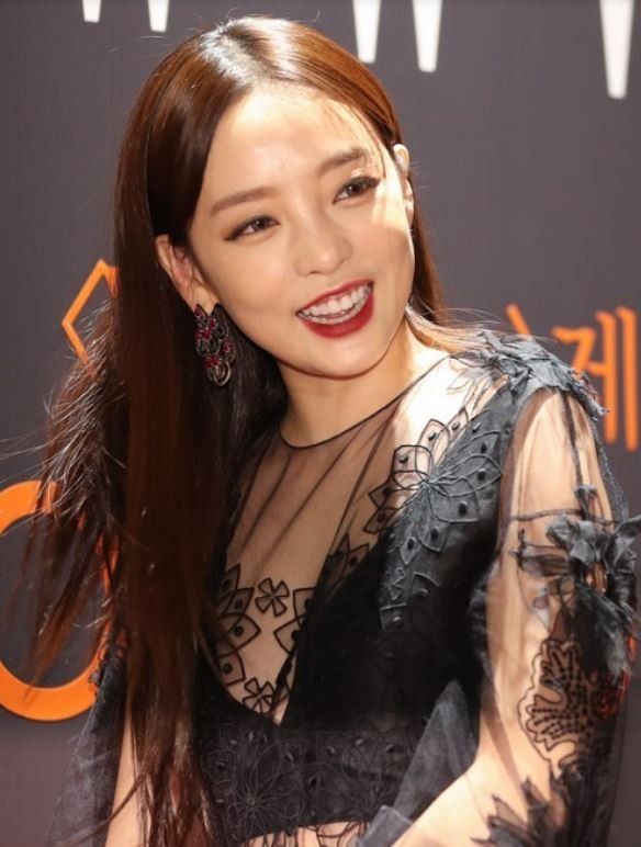 Gu Hara contributes to 'Jugglers' soundtrack