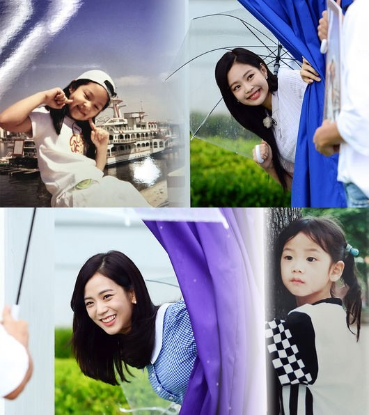 Blackpink's Jennie, Jisoo to reveal childhood photos on