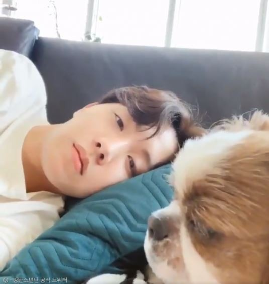 50 facts about J-Hope of BTS