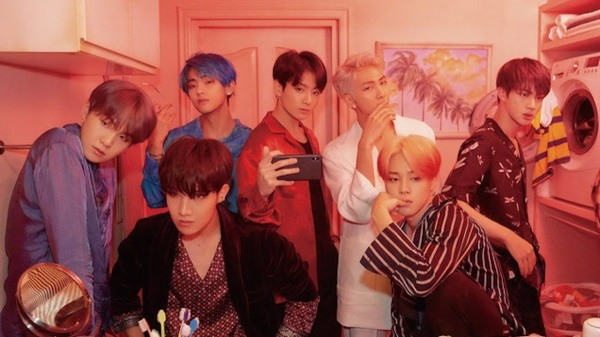 Reviewing BTS' music: 'BTS was not made in a day'