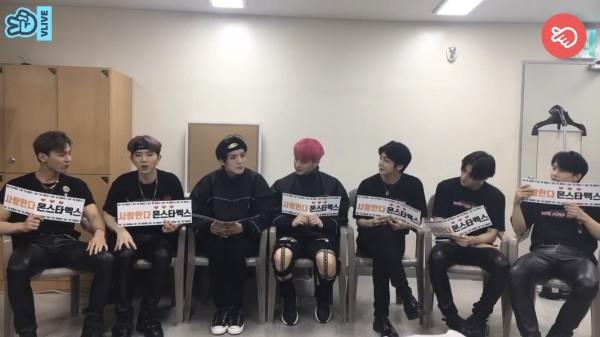 V Report] BTS makes grand return with new album