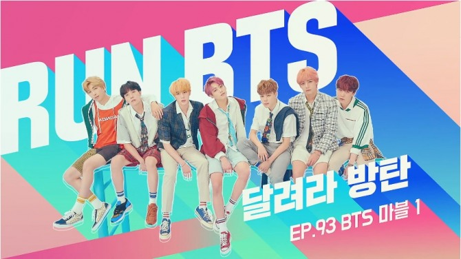 V Report Bts Confined To Hotel Room But Still Has Fun